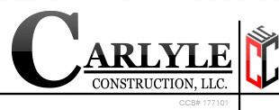 Carlyle Construction LLC